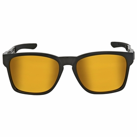 Oakley OO9272-927204-55 Catalyst Mens  Sunglasses
