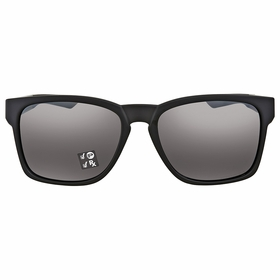Oakley OO9272-927223-55  Mens  Sunglasses