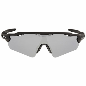 Oakley OO9275 927501 35  Mens  Sunglasses