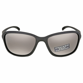 Oakley OO9297-929705-57 She's Unstoppable Ladies  Sunglasses