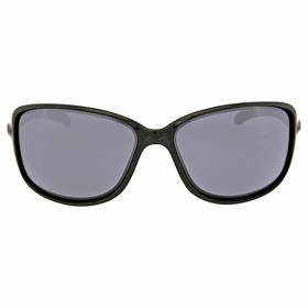 Oakley OO9301-930101-61 Cohort Ladies  Sunglasses