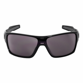 Oakley OO9307-930701-32 Turbine Rotor Mens  Sunglasses