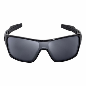 Oakley OO9307-930702-32 Turbine Rotor Mens  Sunglasses