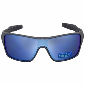 Oakley OO9307-930709-32 Turbine Rotor Mens  Sunglasses
