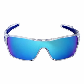 Oakley OO9307-930710-32 Turbine Rotor Mens  Sunglasses