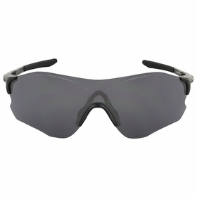 Oakley OO9308-930801-38 EVZero Path Mens  Sunglasses