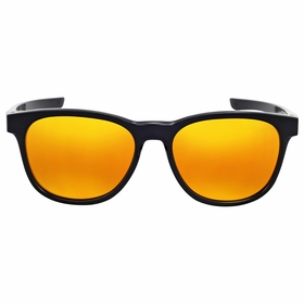 Oakley OO9315-931504-55 Stringer Mens  Sunglasses