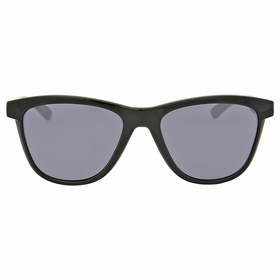 Oakley OO9320-932001-53 Moonlighter Unisex  Sunglasses