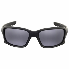 Oakley OO9331-933102-58 Straightlink Mens  Sunglasses