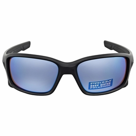 Oakley OO9331-933105-58 Straightlink Mens  Sunglasses