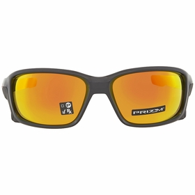 Oakley OO9331 93311558  Mens  Sunglasses
