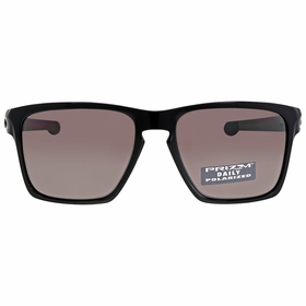 Oakley OO9341-934106-57 Sliver XL Mens  Sunglasses