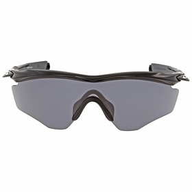 Oakley OO9343-934301-45 M2 XL Mens  Sunglasses