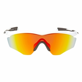 Oakley OO9343 934305 45 M2� XL Mens  Sunglasses