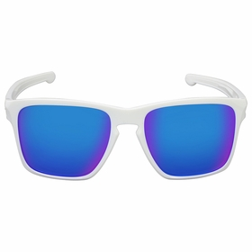 Oakley OO9346-934602-57 Sliver XL   Sunglasses