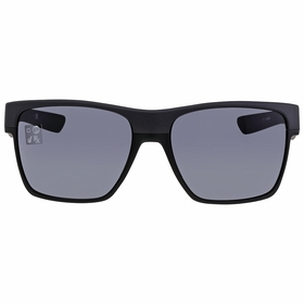 Oakley OO9350-935003-59 Two Face XL Mens  Sunglasses
