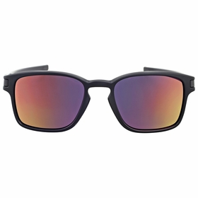 Oakley OO9353-935303-52 Latch Unisex  Sunglasses
