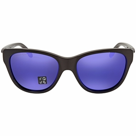Oakley OO9357 935702 55 Hold Out Unisex  Sunglasses