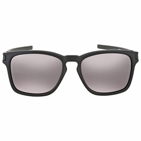 Oakley OO9358-935806-55 Latch SQ ATF Mens  Sunglasses