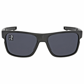Oakley OO9361-936101-57 Crossrange Mens  Sunglasses