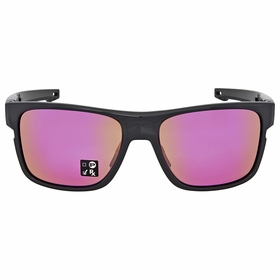 Oakley OO9361-936103-57 Crossrange Mens  Sunglasses