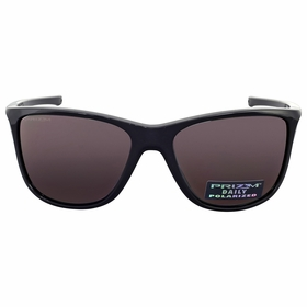 Oakley OO9362-936207-55 Reverie Ladies  Sunglasses