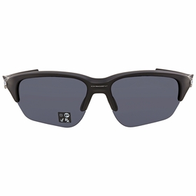 Oakley OO9363-936301-64 Flak Beta Unisex  Sunglasses