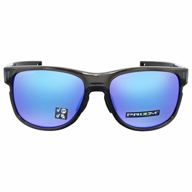 Oakley OO9369-936904-57 Crossrange Mens  Sunglasses