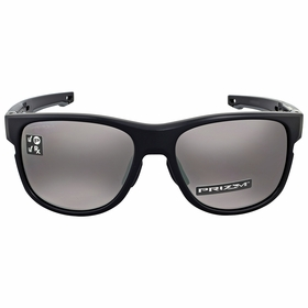 Oakley OO9369-936905-57 Crossrange Mens  Sunglasses