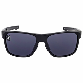 Oakley OO9371-937101-57 Crossrange Mens  Sunglasses