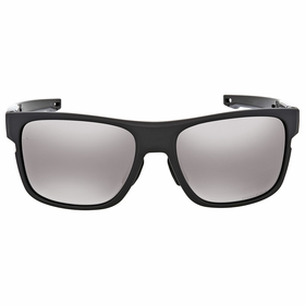 Oakley OO9371-937105-57 Crossrange Mens  Sunglasses