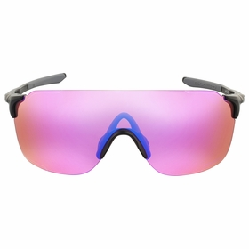 Oakley OO9386-938603-38 EVZero Stride Mens  Sunglasses