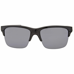 Oakley OO9317-931704-63 Thinlink Asia Fit Mens  Sunglasses