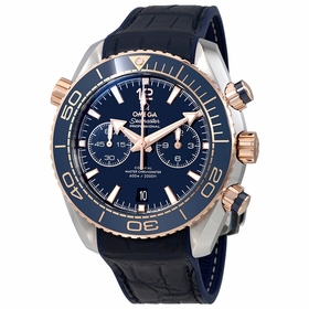 Omega 215.23.46.51.03.001 Chronograph Automatic Watch