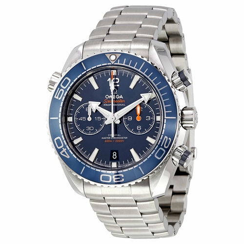 Omega 215.30.46.51.03.001 Chronograph Automatic Watch