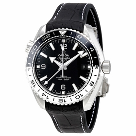 Omega 215.33.44.22.01.001 Seamaster Planet Ocean Mens Automatic Watch