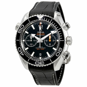 Omega 215.33.46.51.01.001 Chronograph Automatic Watch