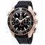 Omega 215.63.46.51.01.001 Chronograph Automatic Watch
