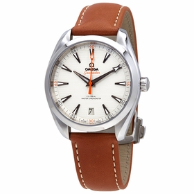 Omega 220.12.41.21.02.001 Seamaster Aqua Terra Mens Automatic Watch