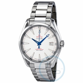 Omega 231.10.42.21.02.002 Chronograph Automatic Watch
