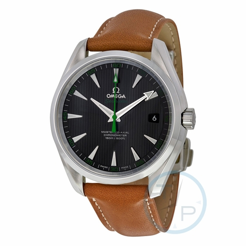 Omega 231.12.42.21.01.003 Automatic Watch