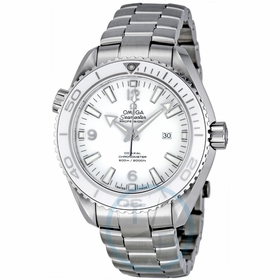 Omega 232.30.38.20.04.001 Automatic Watch