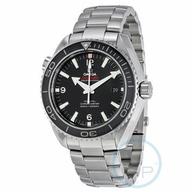 Omega 232.30.46.21.01.001 Seamaster Mens Automatic Watch