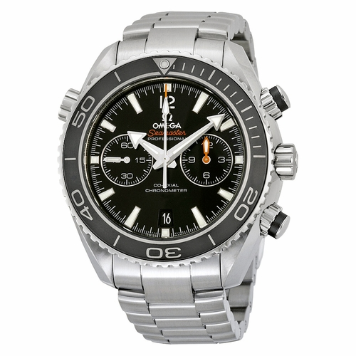 Omega 232.30.46.51.01.001 Chronograph Automatic Watch