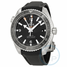 Omega 232.32.44.22.01.001 Seamaster Planet Ocean Mens Automatic Watch