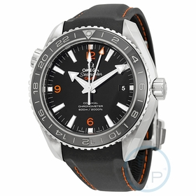 Omega 232.32.44.22.01.002 Seamaster Planet Ocean Mens Automatic Watch