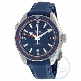 Omega 23232442203001 Seamaster Planet Ocean Mens Automatic Watch