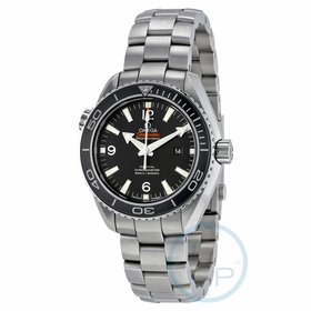 Omega 232.30.38.20.01.001 Seamaster Planet Ocean Unisex Automatic Watch