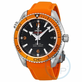 Omega 23232422101001 Seamaster Planet Ocean Mens Automatic Watch