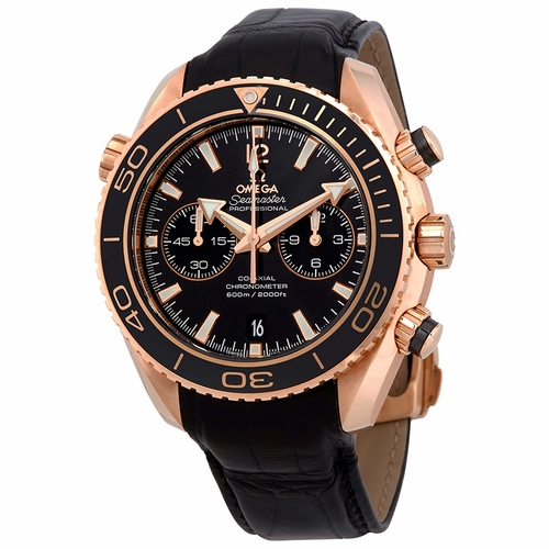 Omega 23263465101001 Chronograph Automatic Watch